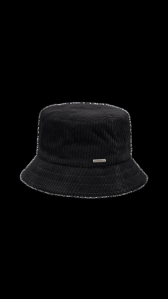 BARTS Emory Hat