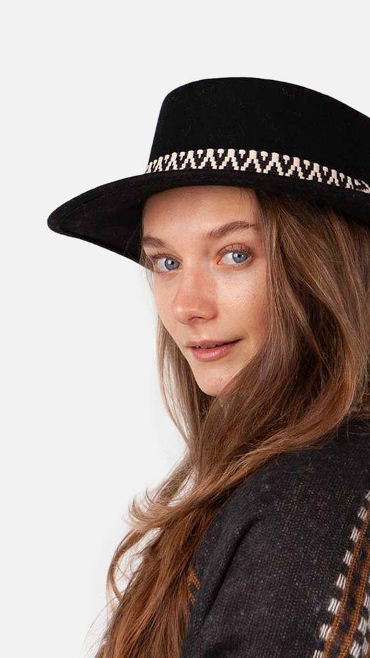 BARTS Fawne Hat