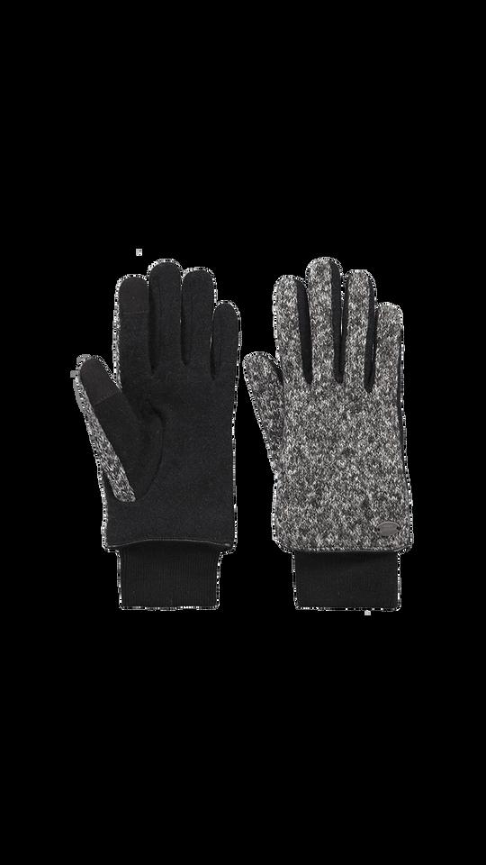 BARTS Lisbet Gloves