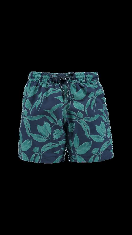 BARTS Bidart Shorts