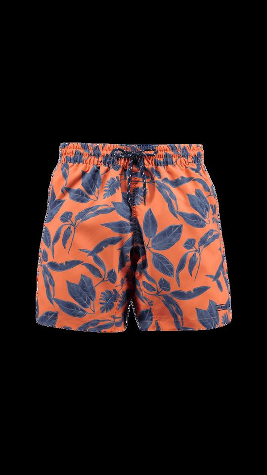 Bidart Shorts