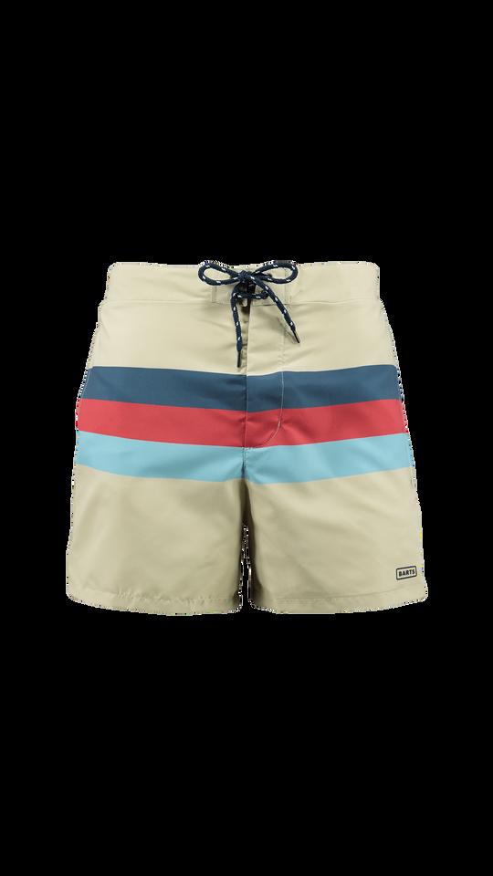 Belharra Shorts