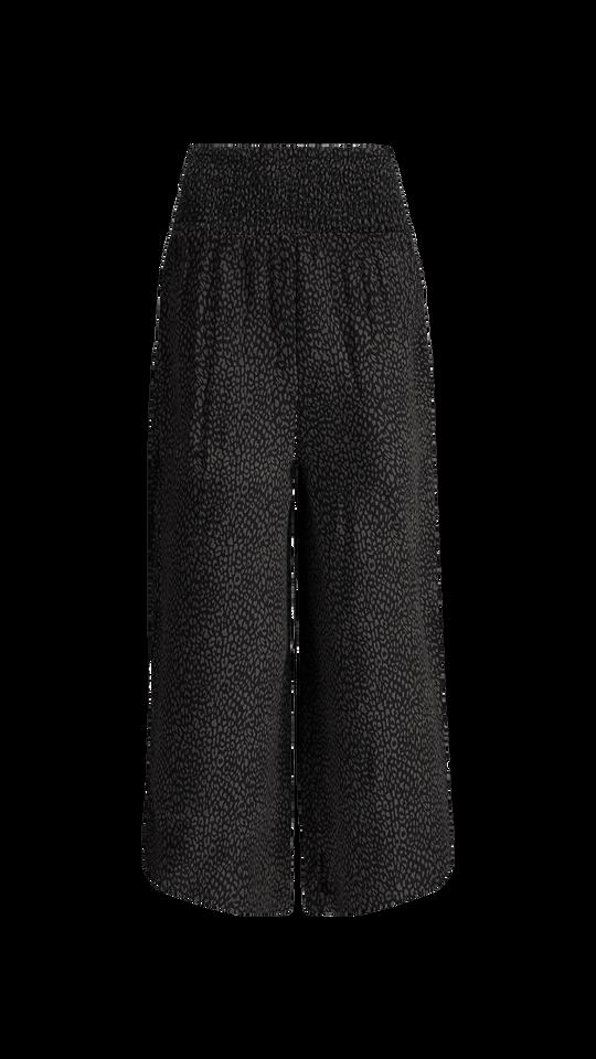 Tiwi Pants