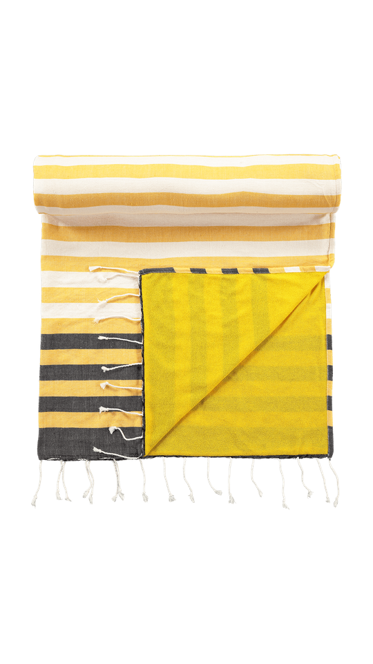 Ureki Towel