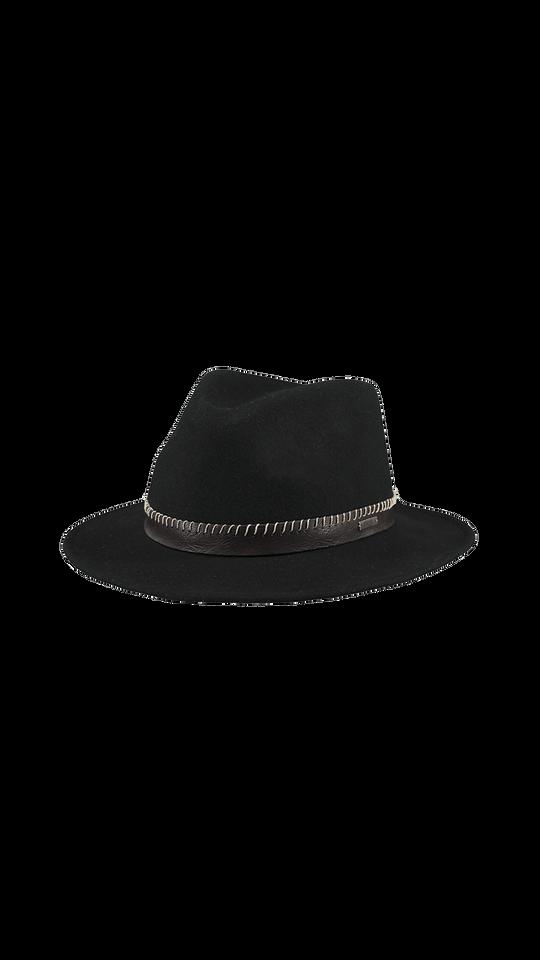 BARTS Oaklyn Hat