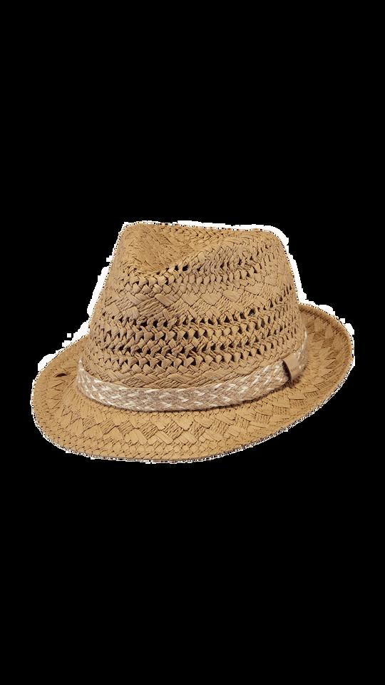 BARTS Bobizi Hat