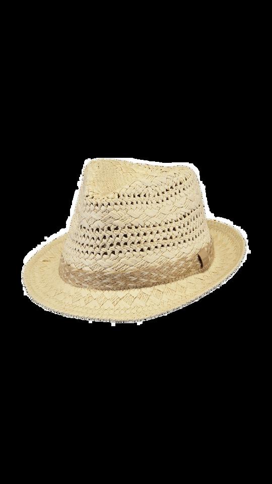 Bobizi Hat