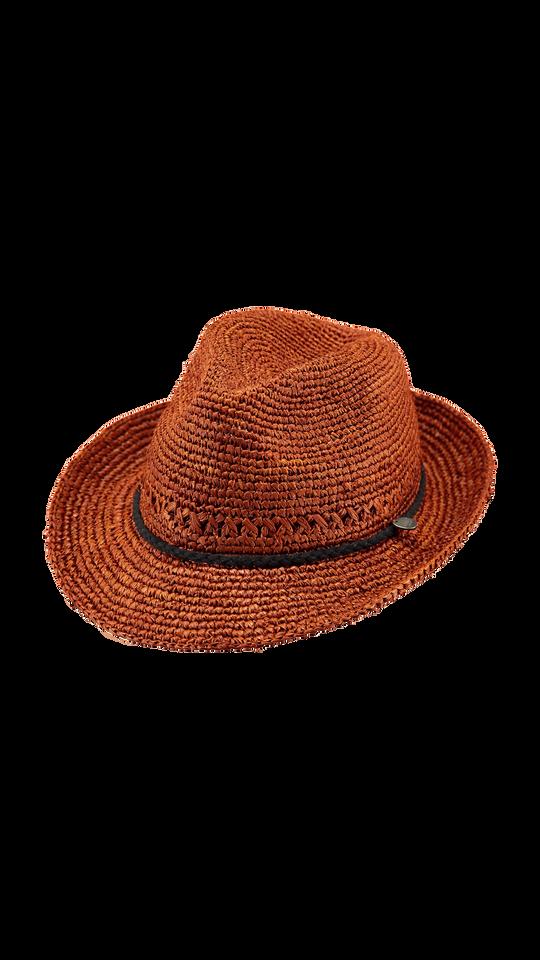 Hunze Hat