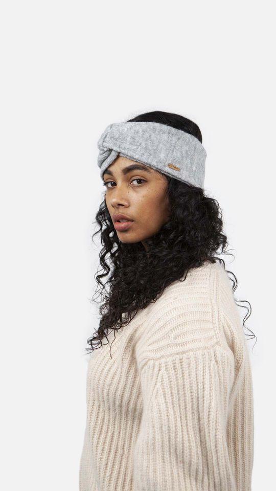 BARTS Witzia Headband
