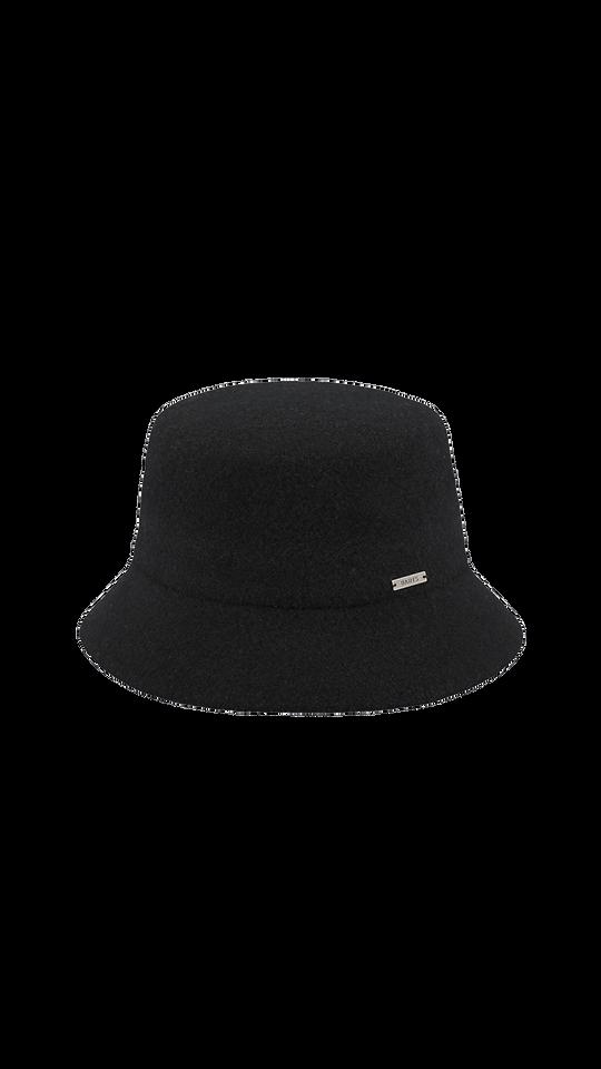 BARTS Xennia Hat