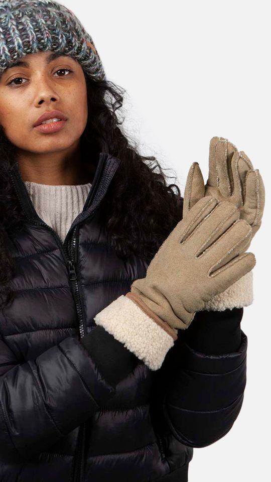 BARTS Yuka Gloves