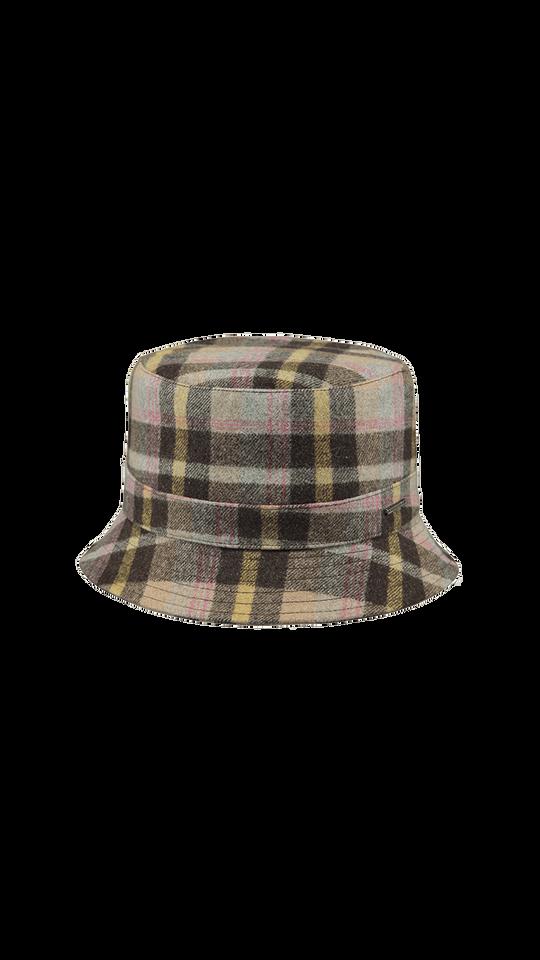BARTS Breonna Hat