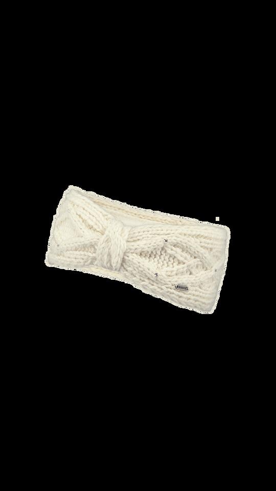 BARTS Cessy Headband