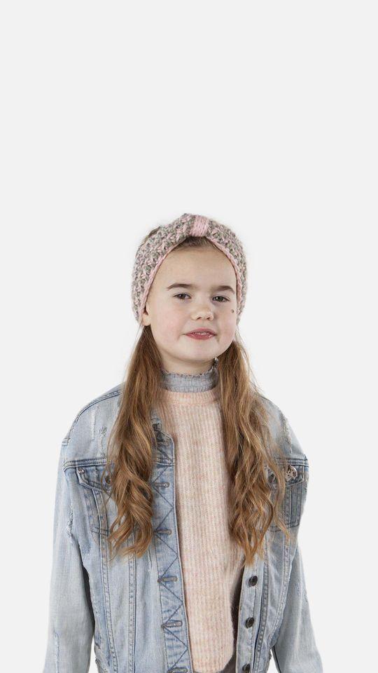 BARTS Nicole Headband Kids