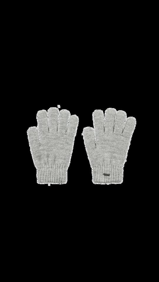 BARTS Shae Gloves