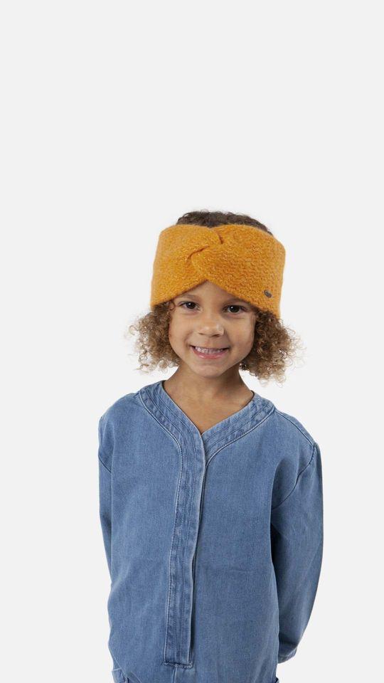 BARTS Shae Headband