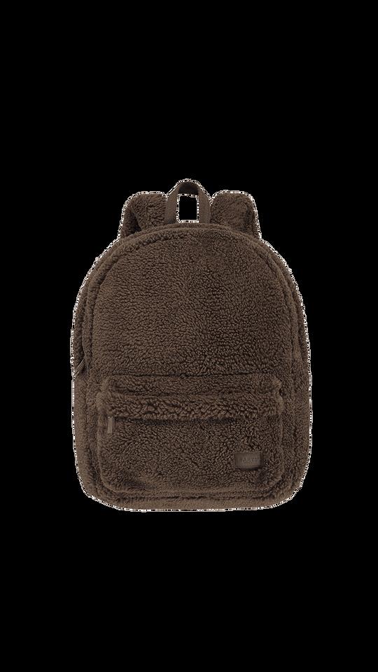 BARTS Maya Backpack