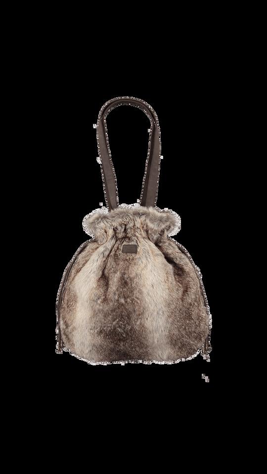 BARTS Salween Bag