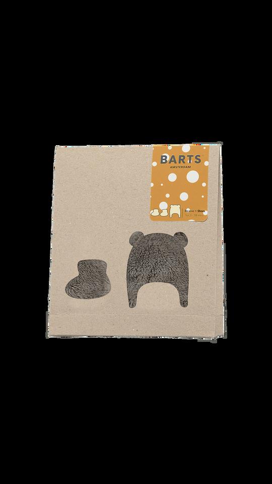 BARTS Noa Gift Set