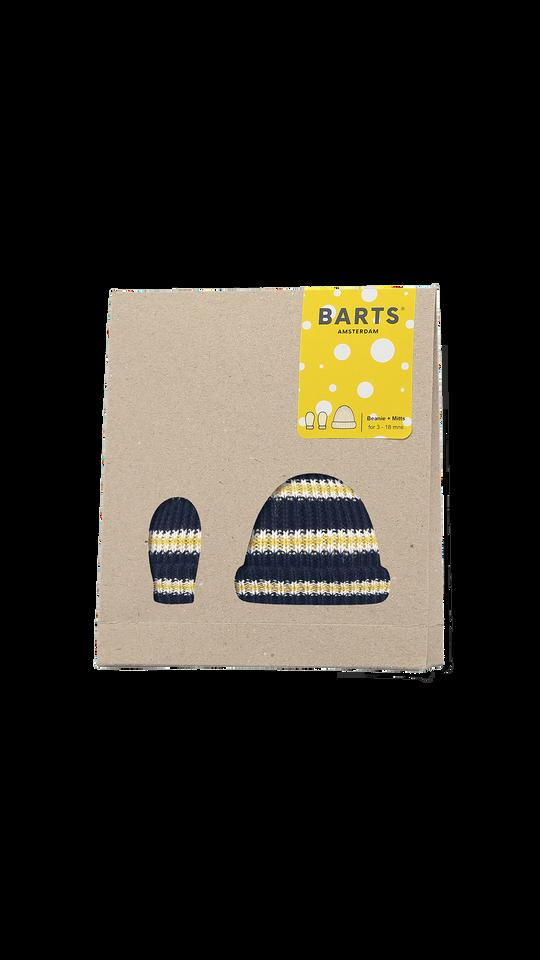 BARTS Nickay Gift Set