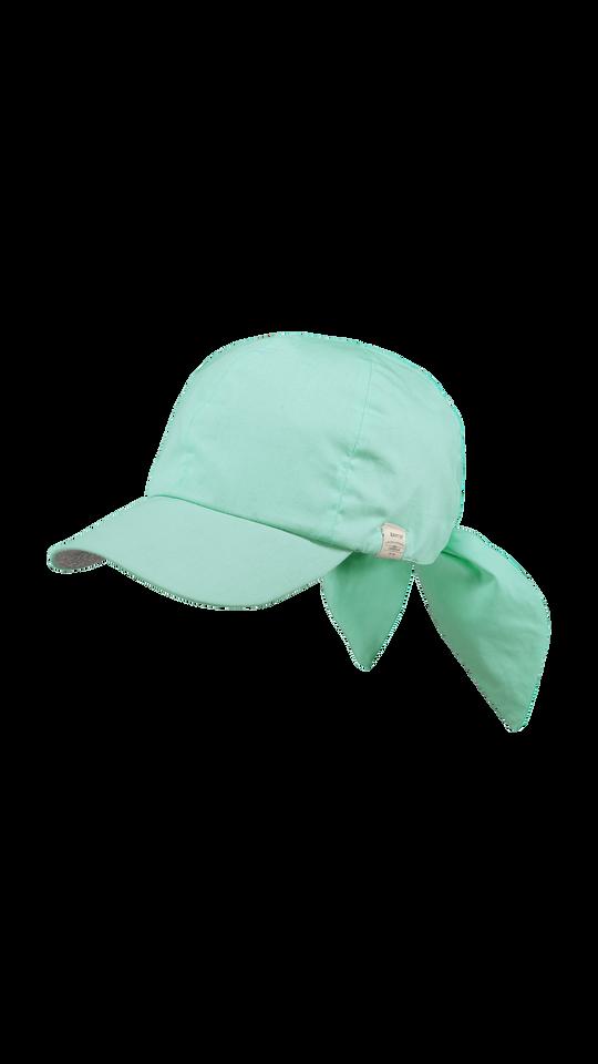 Wupper Cap