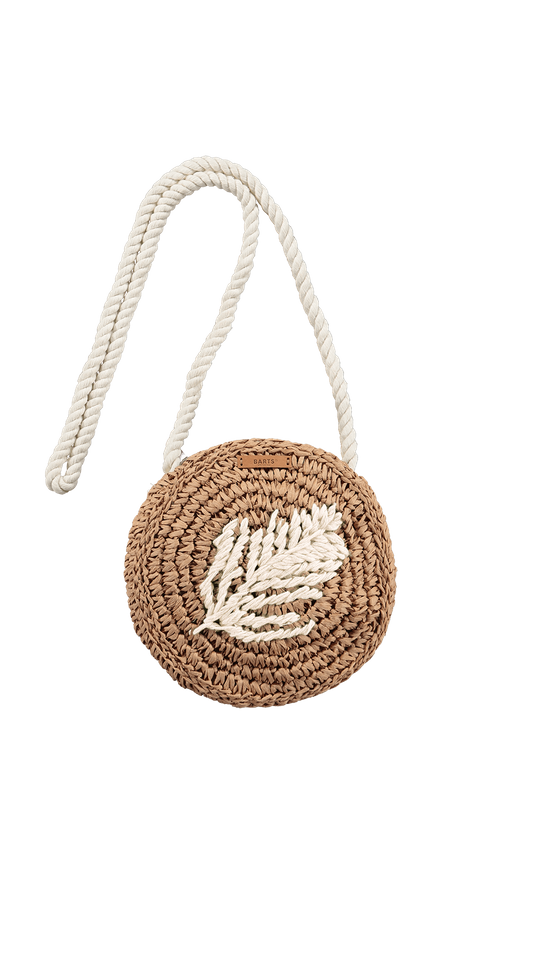 Venus Shoulderbag