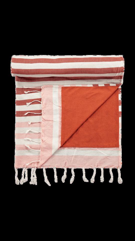 Adda Towel