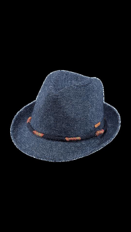 Jinotega Hat