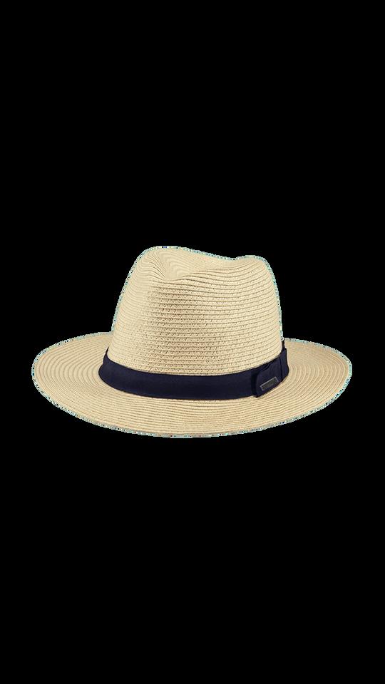 Aveloz Hat