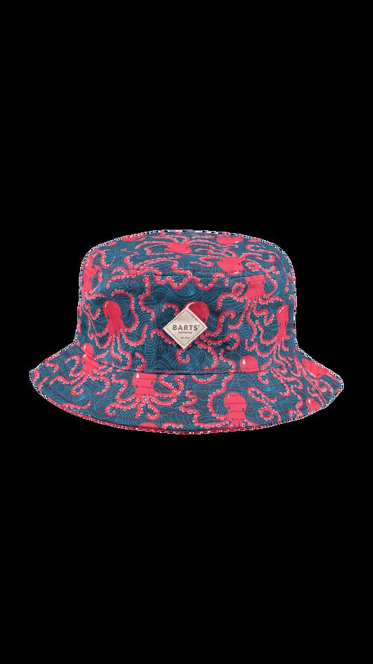Antigua Hat Kids