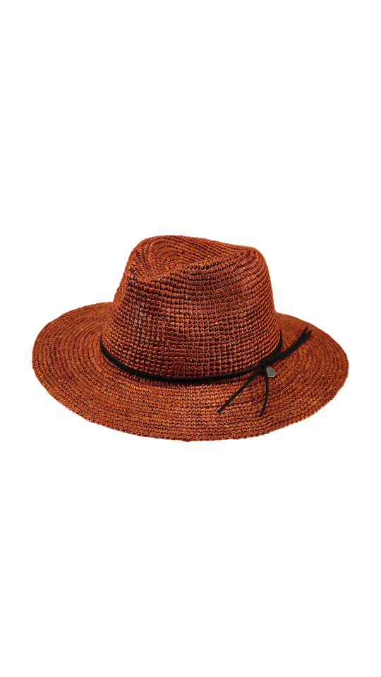 Celery Hat