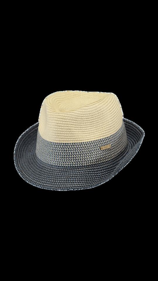 BARTS Patrol Hat