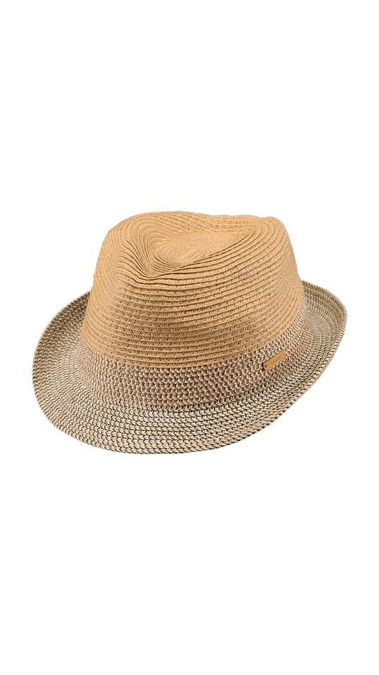 Patrol Hat