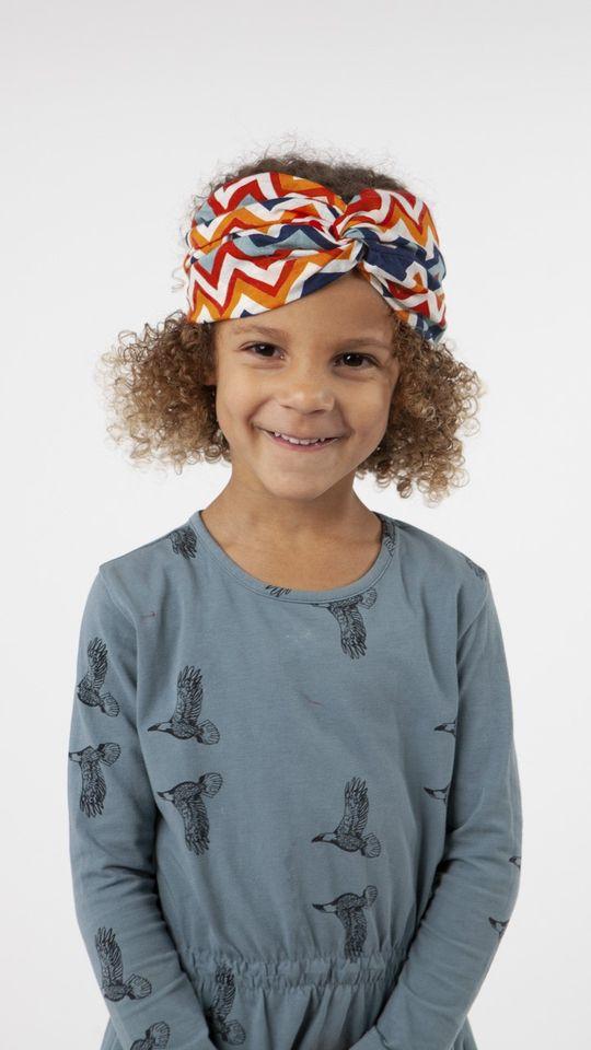 Merry Headband